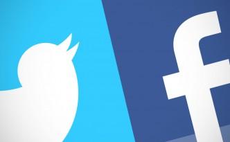 facebook_twitter_intergration