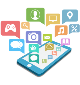 iphone-app-develpment